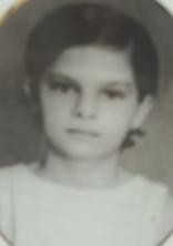 MARIA C. DE SOUZA