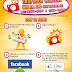 Aibay Lucky Draw & Snapshot Contest