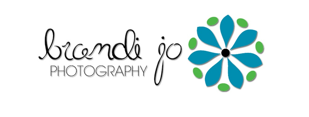 Brandi Jo Photography