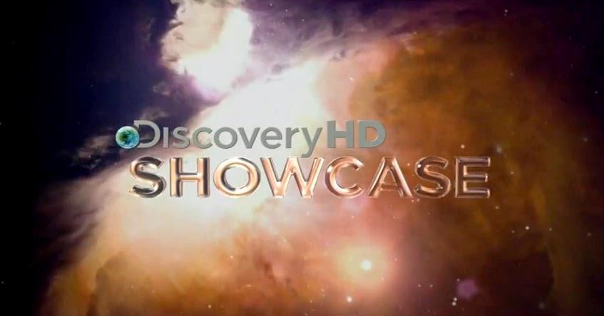 Cosmos Bir Uzay Serüveni Belgesel izle  HD 2014 Türkçe