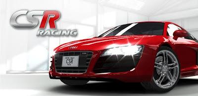 Gt Racing 2 Apk İndir