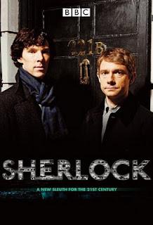 sherlock holmes bbc Download Sherlock 3ª Temporada AVI + RMVB Legendado