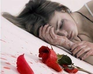 bintancenter.blogspot.com - Menghilangkan Perasaan Duka Akibat Putus Cinta