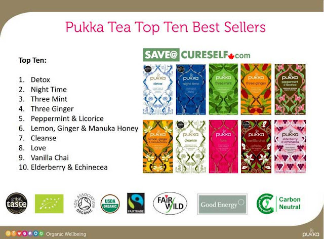 http://www.cureself.com/pukka-teas.aspx