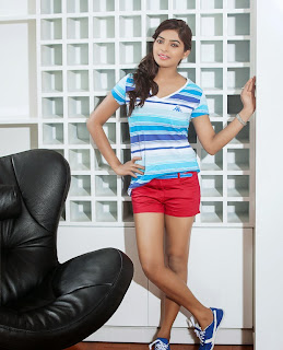 Sanchita Shetty Picture Shoot Pictures 1643.jpg