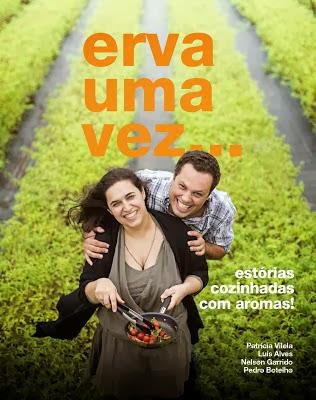 http://www.cantinhodasaromaticas.pt/loja/livros-e-revistas/erva-uma-vez-estorias-cozinhadas-com-aromas/
