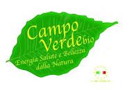 """A Sora Campoverdebio è """"Energia Salute e bellezza dalla natura"""""""