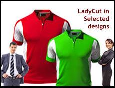t shirt printing Singapore, polo t shirt, Polo tee