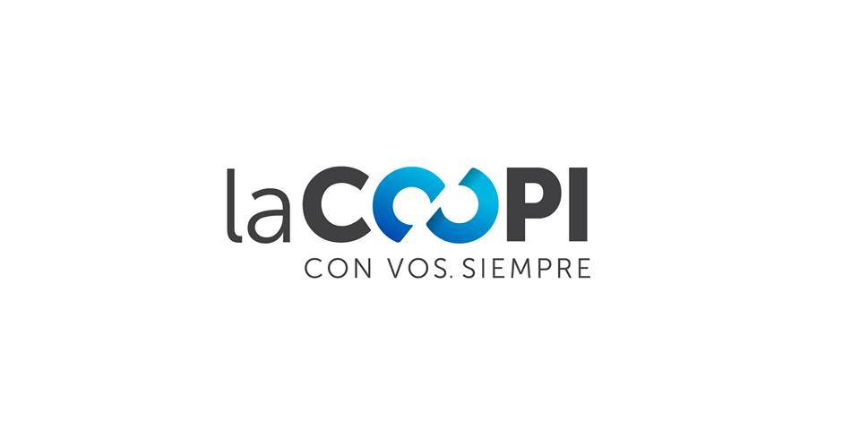 COOPERATIVA INTEGRAL V.C.P.