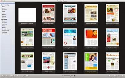 Apple-Pages-v5.1
