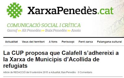 http://xarxapenedes.cat/la-cup-proposa-que-calafell-sadhereixi-a-la-xarxa-de-municipis-dacollida-de-refugiats/