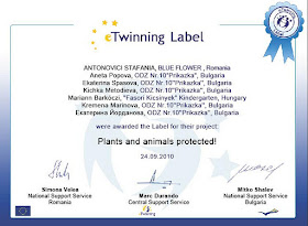  - eTwinning