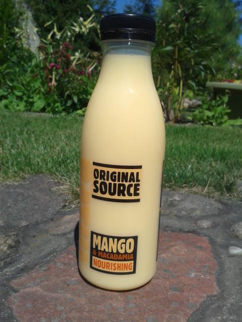 Original Source - tak wyczekiwany i ... lipa