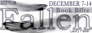 http://xpressobooktours.com/2013/11/26/blitz-sign-up-fallen-by-laury-falter/