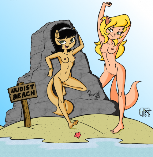 erotische massage in dortmund helene fischer porno