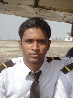 Sbojonsikdar, single man (19 yo) looking for woman date in Bangladesh