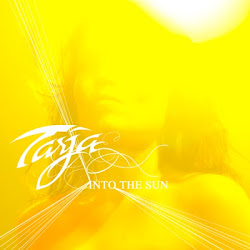 "Tarja ""Into The Sun"" - Nuevo Single en formato digital para descargar a partir del 13 Julio de 2012"