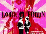 London Town (2016) HDRip Subtitle Indonesia
