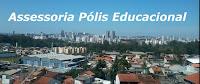 Assessoria Pólis Educacional