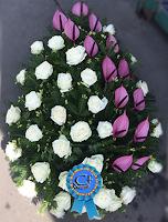 coroane flori naturale