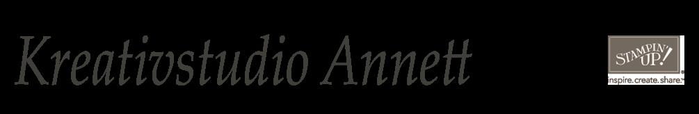 Kreativstudio Annett