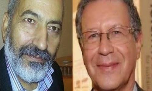 الإدريسي يطالب بلمختار بالتراجع عن توقيف المفتشة مديحة بلعياشي بفاس