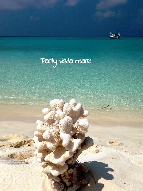 2013_partyvistamare_mare_blog_sea_2014_maldive_atollo_lingua_di_sabbia