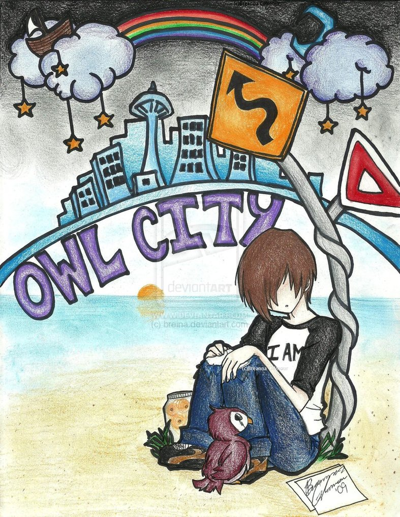 Owl_City_by_breina.jpg