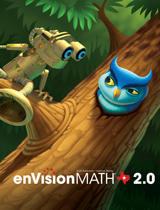 Image result for pearson 1st grade envisions math