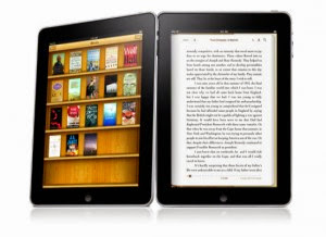 Order Grandma Jeddah's e-Books