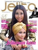Kami Di Majalah
