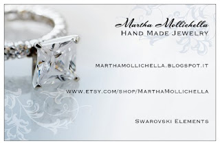 Martha Mollichella New Shop Opening