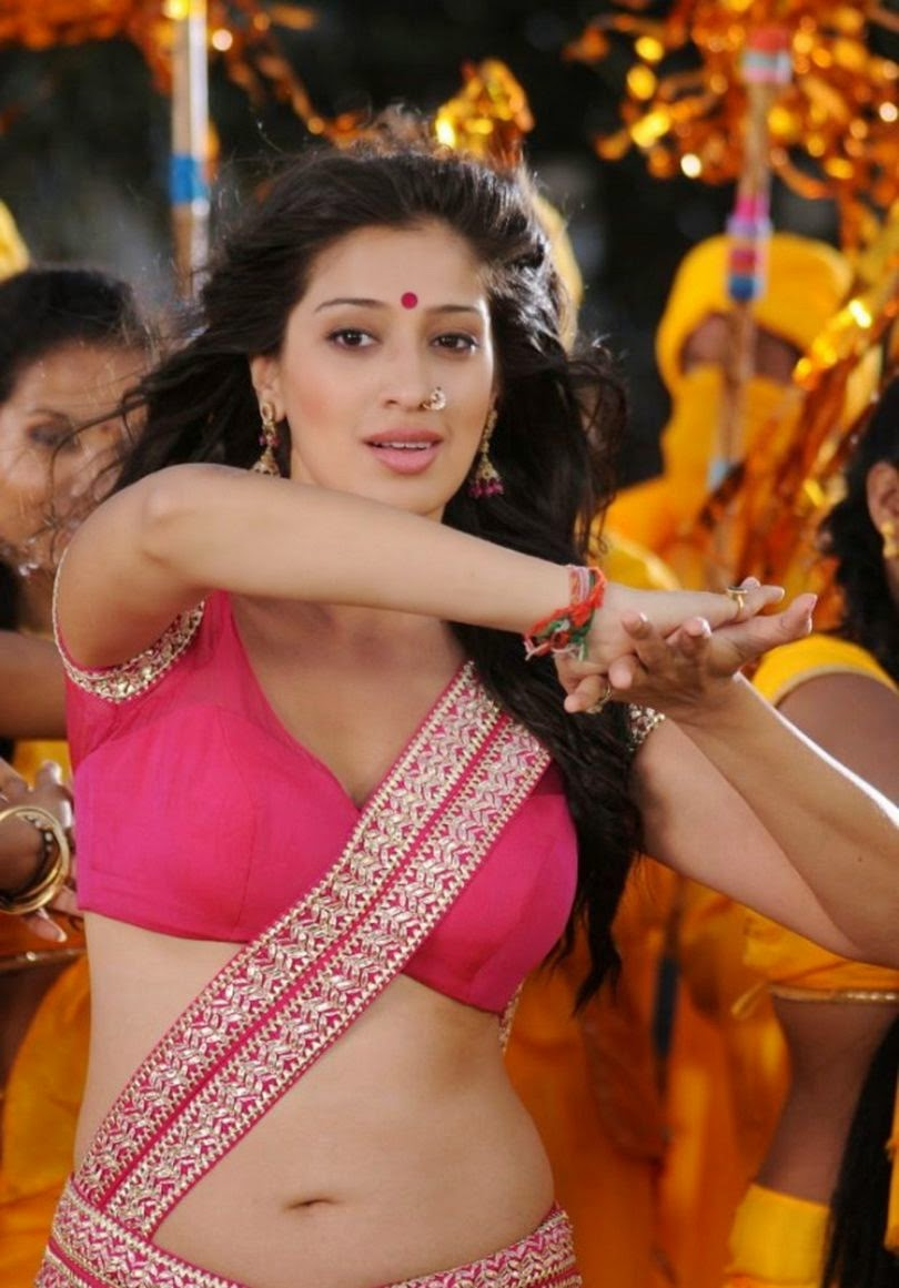 Tollywood Gifs