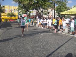 Flashs corrida contra o fumo - 28/08/2011