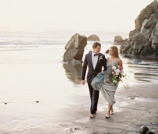 bröllop hav, bröllop kust, bröllop kustnära, bröllop havsinspirerat, wedding coastal, wedding ocean, wedding ocean inspired