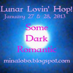 Lunar Lovin' Hop