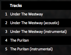 blur 2012, blur under the westway instrumental