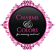 Charms & Colors