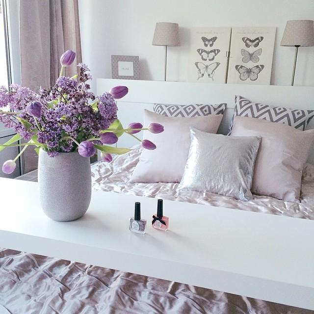 insta wednesday interior edition pink fox bloglovin. Black Bedroom Furniture Sets. Home Design Ideas