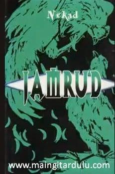 17 Tahun - Jamrud