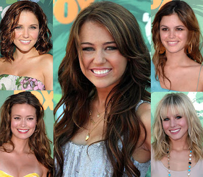 Prom Hairstyles, Long Hairstyle 2011, Hairstyle 2011, New Long Hairstyle 2011, Celebrity Long Hairstyles 2374