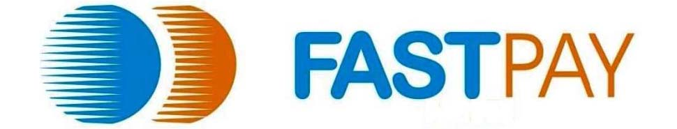 PPOB FastPay