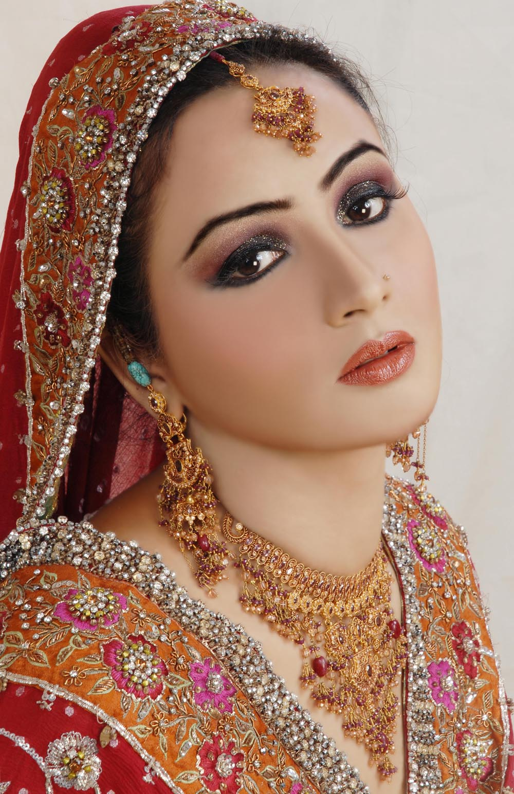 And Worldwide Asian Brides Advertisements 99