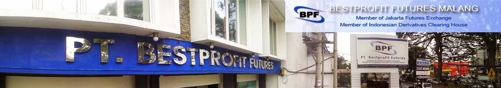 Bestprofit Futures