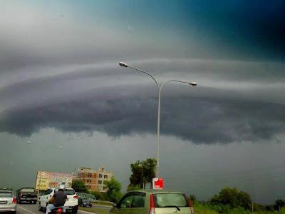awan nano 3