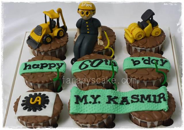 Cake Decorating Equipment Amp