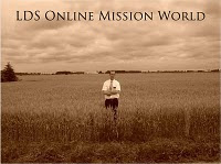 LDS ONLINE MISSION WORLD