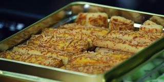 Resep Kue Kering Cookies Tape Keju