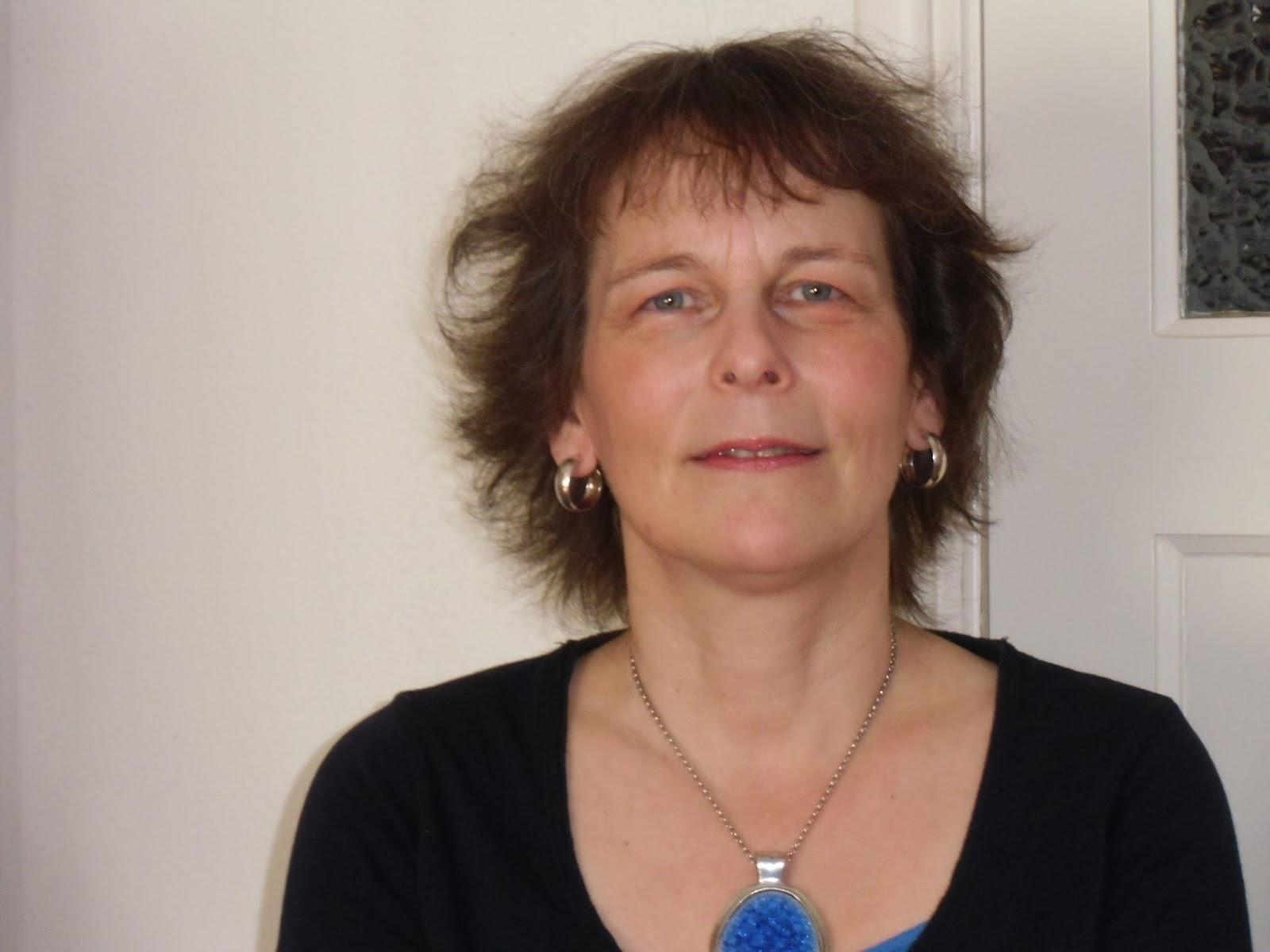 Writer German Sadulayev: biography, creativity 48