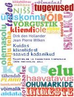 http://duokirjastus.eu/product_img_uploads/978-9949-38-124-1//kaas/cover.jpg
